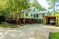 Home for sale: 5138 Pine Rd., Orange Beach, AL 36561