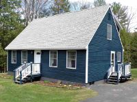 Home for sale: 6 Morningside Ln., Swanzey, NH 03446