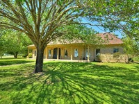 Home for sale: 644 Monkey Rd., Elgin, TX 78621