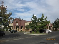 Home for sale: E. Yosemite Avenue, Merced, CA 95340