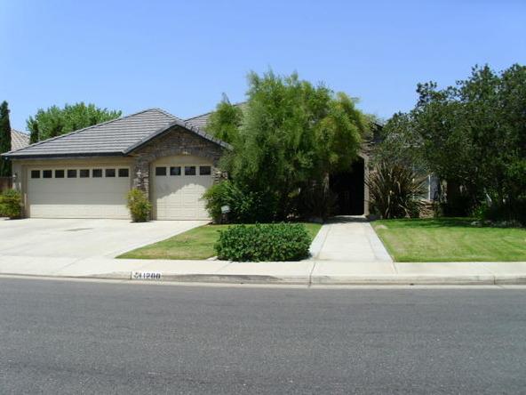 11200 Efada Dr., Bakersfield, CA 93312 Photo 2