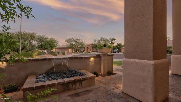 8616 E. Aster Dr., Scottsdale, AZ 85260 Photo 10