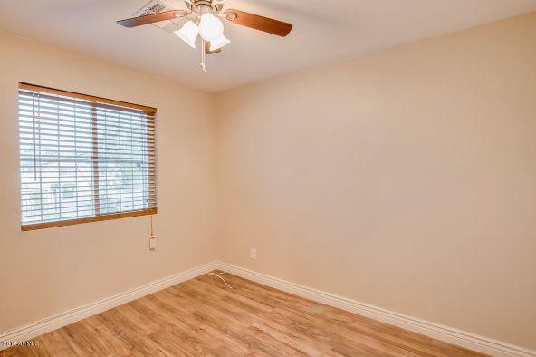 5740 W. Roma Avenue, Phoenix, AZ 85031 Photo 5