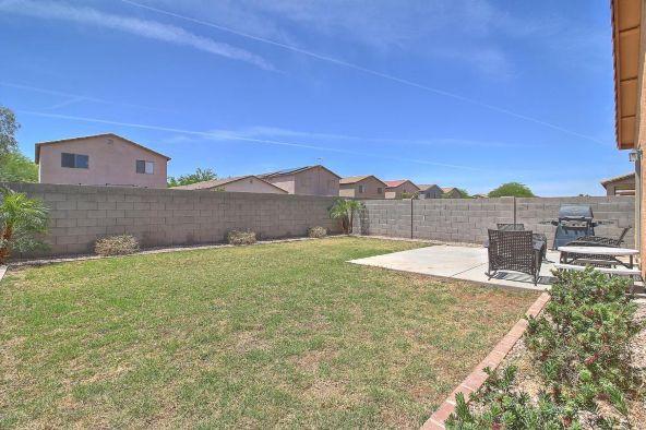 1341 E. Ash Rd., San Tan Valley, AZ 85140 Photo 24