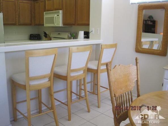 78314 Brookhaven Ln., Palm Desert, CA 92211 Photo 55