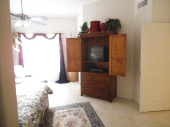 8180 E. Shea Blvd., Scottsdale, AZ 85260 Photo 17