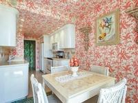 Home for sale: 3360 South Ocean Blvd., Palm Beach, FL 33480