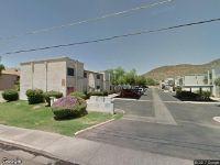 Home for sale: 16th, Phoenix, AZ 85029