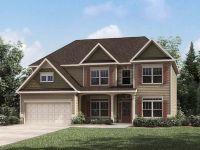 Home for sale: 217 Delbourne Ln., Greer, SC 29651