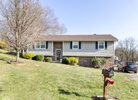 Home for sale: 1514 Diane Ct., Mount Sterling, KY 40353