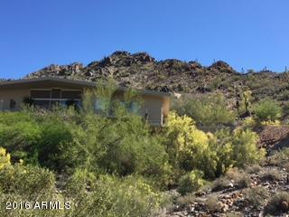 6702 N. Palm Canyon Dr., Phoenix, AZ 85018 Photo 9
