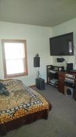 Home for sale: 516 Oak St., Bellevue, ID 83313