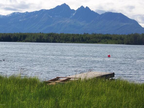 1850 W. Lake Lucille Dr., Wasilla, AK 99654 Photo 5