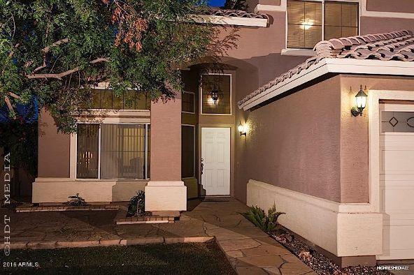 7971 W. Montebello Avenue, Glendale, AZ 85303 Photo 2