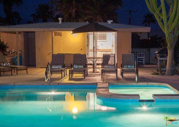 2330 N. Janis Dr., Palm Springs, CA 92262 Photo 27
