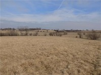 Home for sale: 455 E. 550 Rd., Overbrook, KS 66524