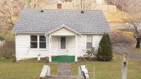 Home for sale: 3975 Gratton Rd., Tazewell, VA 24651
