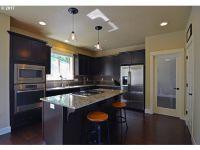 Home for sale: 3945 N.W. Jasmine St., Camas, WA 98607