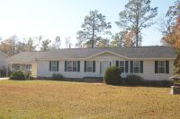 Home for sale: 1246 Mill Creek Dr., Manning, SC 29102