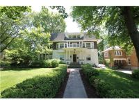 Home for sale: 2840 Ridge Rd., Des Moines, IA 50312