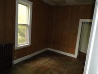 Home for sale: 384 Calumet Blvd., Harvey, IL 60426