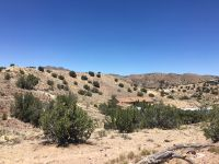 Home for sale: 7 Old Coal Rd., Cerrillos, NM 87010