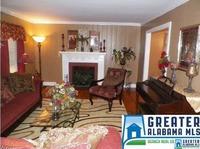 Home for sale: 202 Porter Cir., Sylacauga, AL 35150