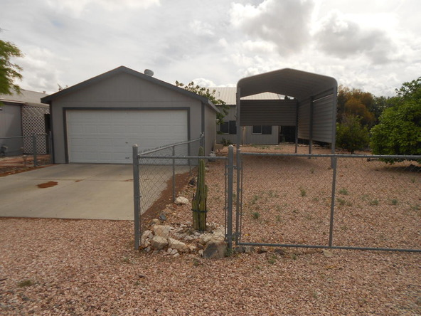 66890 Prose Ln., Salome, AZ 85348 Photo 11