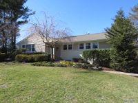 Home for sale: 29 Laurel Dr., Port Jefferson, NY 11777