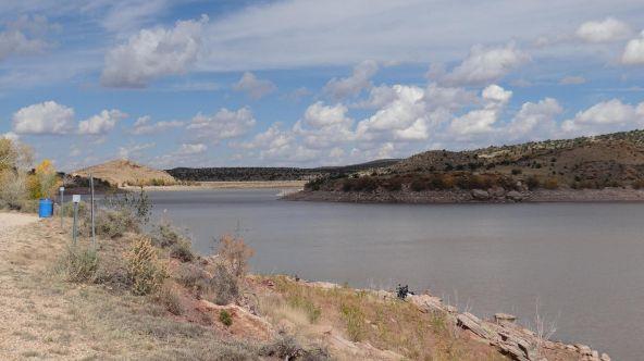 99 River Springs Ranch Unit 3 --, Saint Johns, AZ 85936 Photo 33