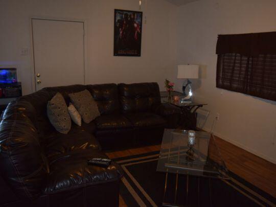 1119 W. 7th St., Safford, AZ 85546 Photo 5
