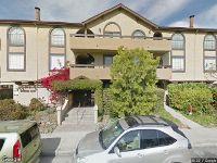 Home for sale: Bayshore, San Mateo, CA 94401