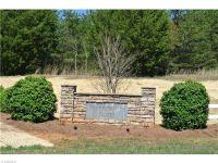 Home for sale: Lot 101 Emmas Way, East Bend, NC 27018