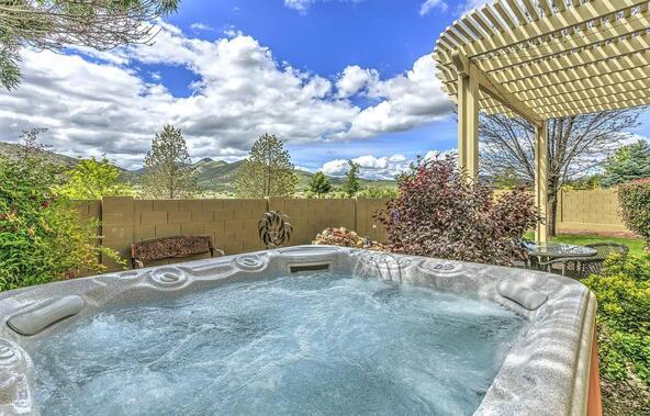 7297 E. Cozy Camp Dr., Prescott Valley, AZ 86314 Photo 6