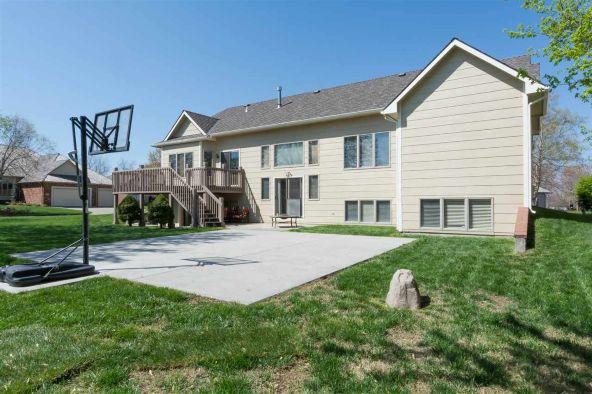 8406 W. Northridge Ct., Wichita, KS 67205 Photo 13