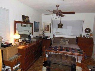 260 N.W. 47th Pl., Boca Raton, FL 33431 Photo 5