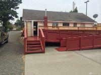 Home for sale: 5713 Hamlin Ave., Ferndale, WA 98248