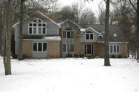 Home for sale: 2659 N. Tamarack, Midland, MI 48642