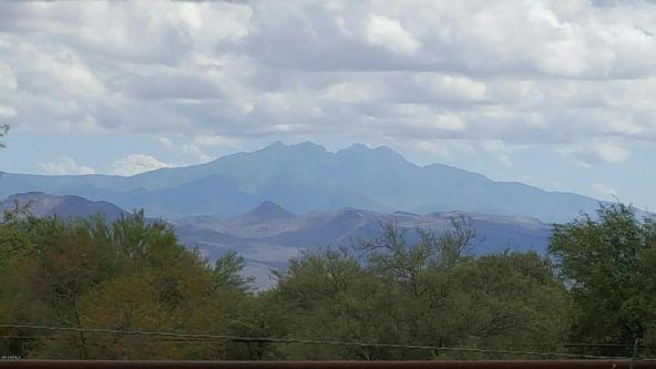 15326 E. Dixileta Dr., Scottsdale, AZ 85262 Photo 2