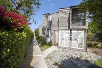 Home for sale: 675 S. Sierra, Solana Beach, CA 92075