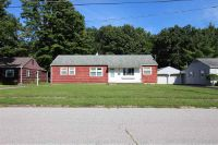 Home for sale: 1607 S. 5th St., Lafayette, IN 47905
