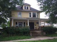 Home for sale: 115 W. Hale, New Hampton, IA 50659