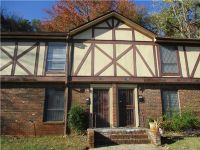 Home for sale: 3255 Abbeywood Dr., Decatur, GA 30034