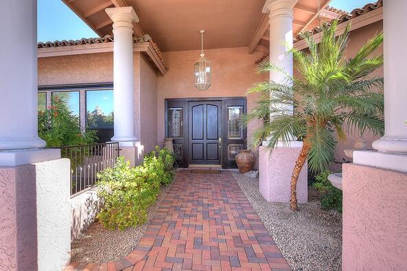 10630 E. Ranch Gate Rd., Scottsdale, AZ 85255 Photo 4