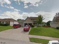 Home for sale: Lake, Omaha, NE 68116