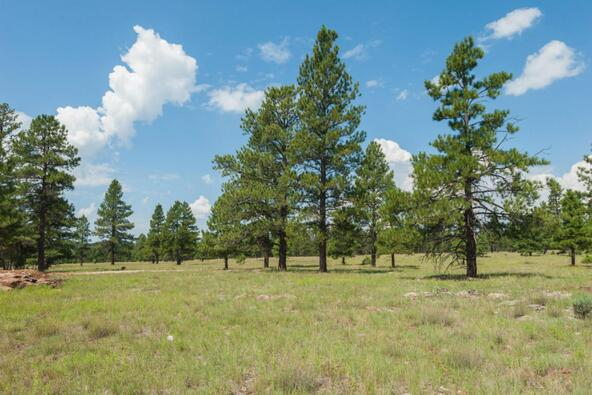 8r Lockett Ranches, Flagstaff, AZ 86001 Photo 15