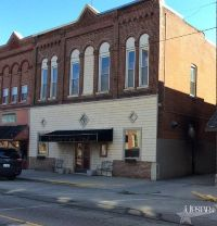 Home for sale: 135 S. 2nd St. St., Decatur, IN 46733