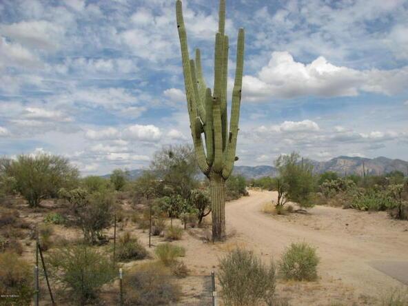 5352 W. Wild Desert Ln., Tucson, AZ 85742 Photo 15