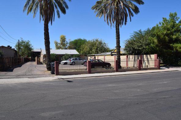 540 S. Wilbur --, Mesa, AZ 85210 Photo 8