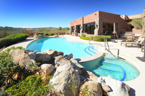 15905 E. Villas Dr., Fountain Hills, AZ 85268 Photo 42